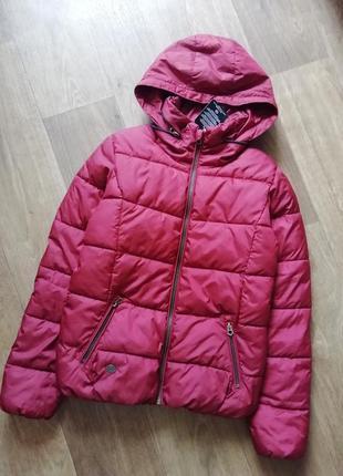 Стильная курточка, куртка, пуховик, c&a