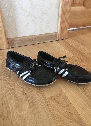 Распродажа кроссовок!