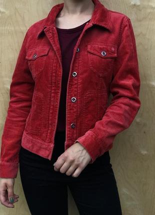 S. oliver велюровая куртка курточка пиджак жакет