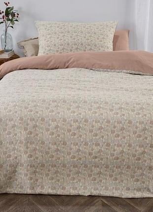 Шикарный комплект постельного белья германия, 140*200 см
