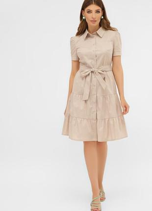 Платье джела
