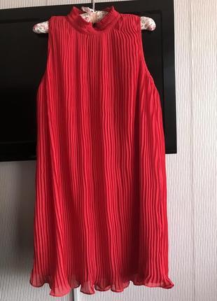 Суперовое платье 👗 asos