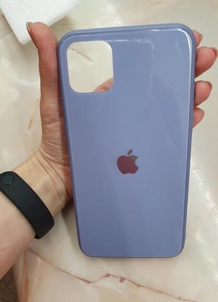 Чехол на айфон iphone 11 pro max