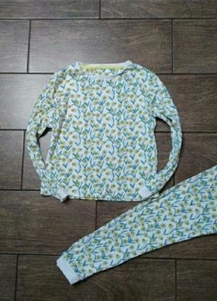 Пижама # костюм для дома