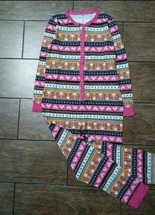 Ромпер # пижама