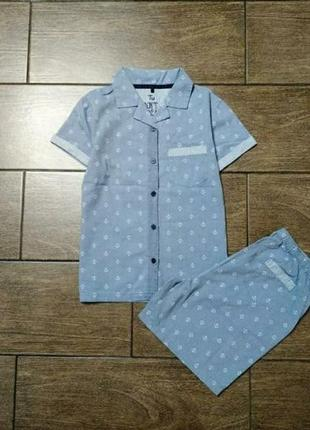 Пижама # комплект для дома