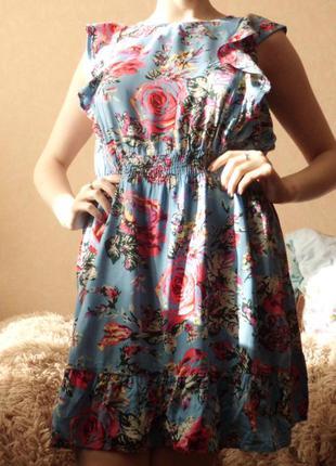Плаття/платье2 фото