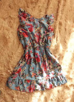 Плаття/платье1 фото