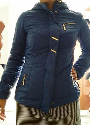 Женская куртка харьков
