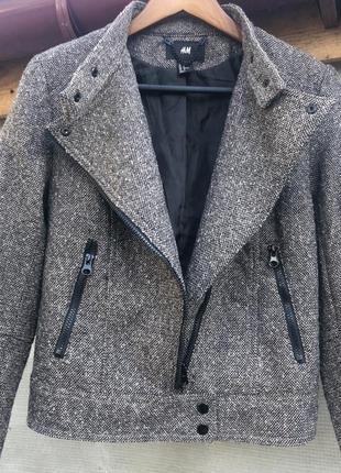 Курточка, куртка, косуха, косушка, пиджак, жакет, жекет, блейзер