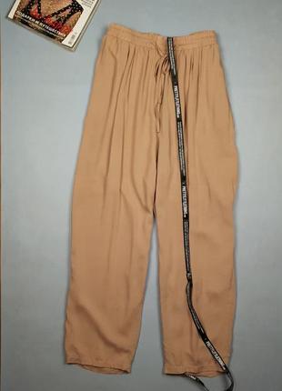 Новые брюки prettylittlething p.l/xl