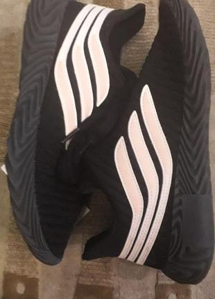 Adidas originals sobakov new men's lifestyle shoes