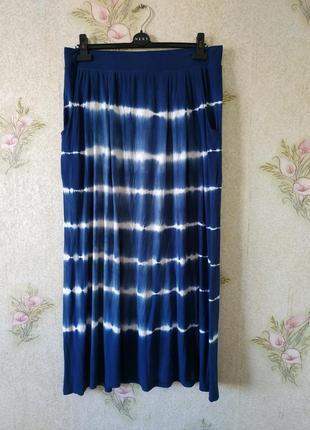 Новая женская юбка # новая юбка макси # женская юбка в пол # tu