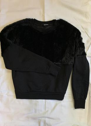 Свитшот, свитер, кофта