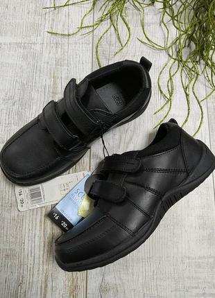 Туфли англия 🇬🇧