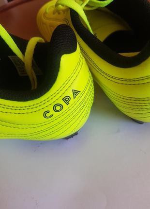 Обувь для футбола ( бутсы)