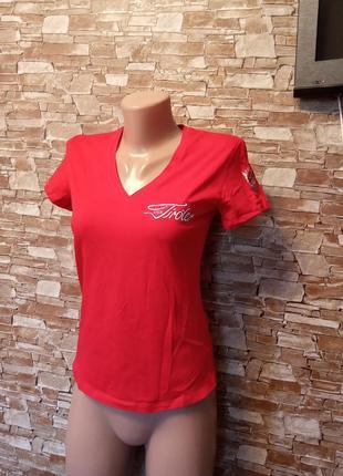 Бангладеш,новая!шикарная,хлопковая,футболка,футболочка,блуза,майка