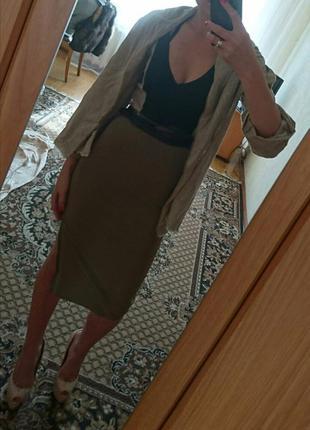 Сексуальное платье victoria becham
