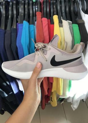 Nike 👟кроссовки