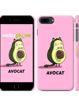 Чехол на любой телефон и планшет iphone ipad samsung xiaomi meizu lenovo htc huawei
