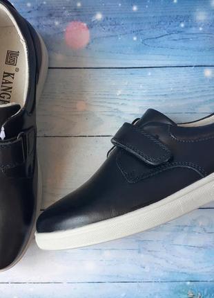 Кожаные туфли, кеды, кроссовки, на мальчика, 32,33,34,35,36
