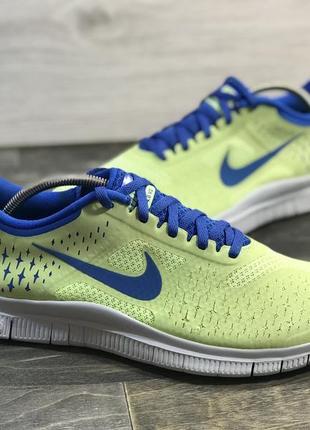 Кроссовки для занятий спортом