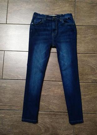 Джинсы # джинсы скинни