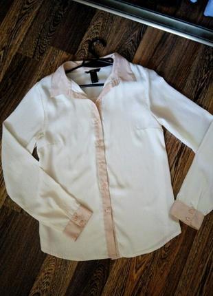 Стильная рубашка,блузка