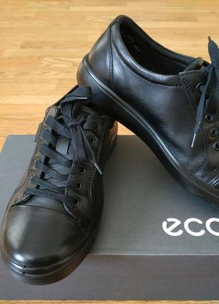 Туфли eссо р.38
