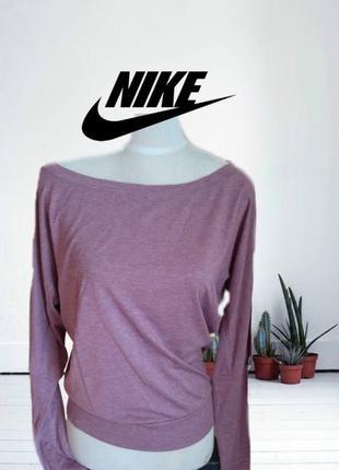 🌹🌹nike dri fit оригинал спортивная /повседневная женская футболка s🌹🌹🌹