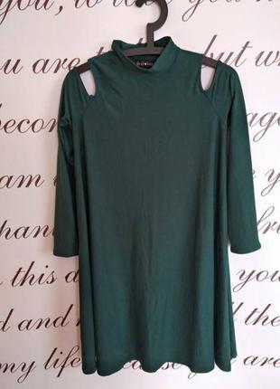 Акційна ціна! платье derek heart