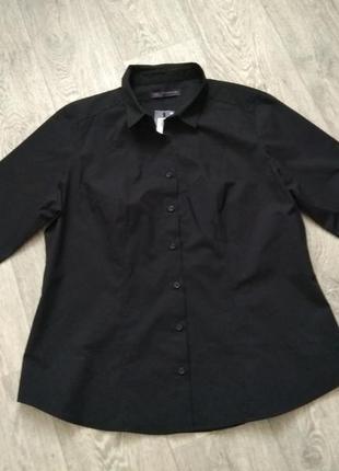 Новая блуза m&s