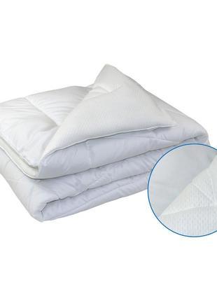 """Одеяло демисезонное """"soft"""" разные размеры"""