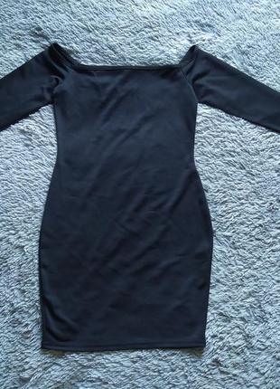 Платье женское сукня плаття prettylittlething
