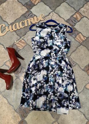 Бархатное платье размер xs