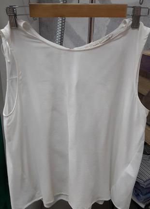 Блуза zara italy.sale sale sale