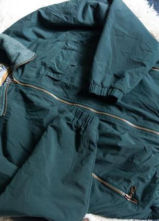 Женская курточка columbia флис
