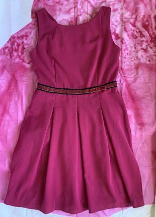 Платье 🌺🌺🌺нарядное