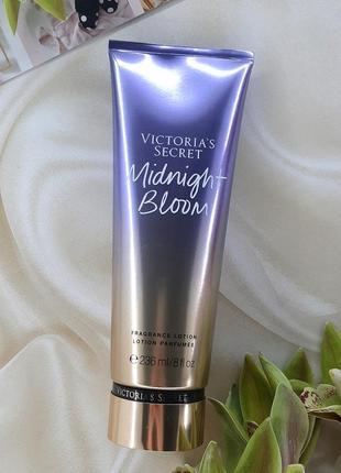 Лосьон для тела victoria's secret.