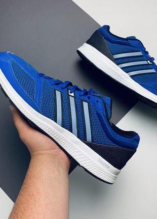 Adidas bounce ,zx 750