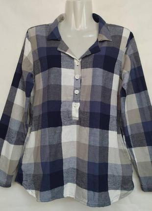 Женская рубашка для дома и сна esmara