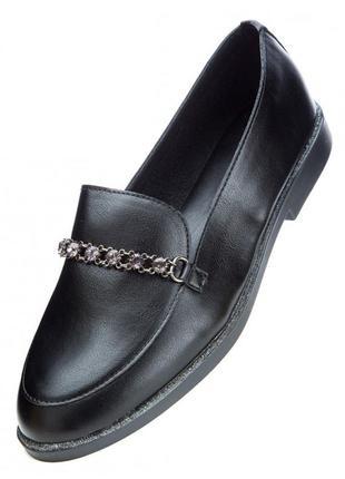 Розовые черные бирюзовые туфли лоферы meideli велюр иск кожа 36 37 38 39 40 41