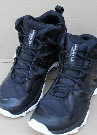Ботинки merrell mqm flex 2 flexconnect оригінал
