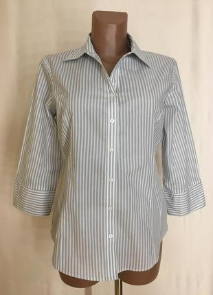 Рубашка george