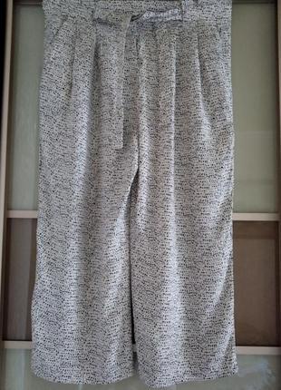 Кюлоты, штаны opus новые