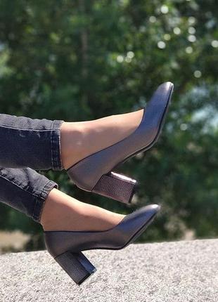 Туфли|бесплатная доставка