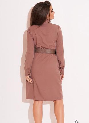 Платье ( 0 ) артикул: 331662 фото