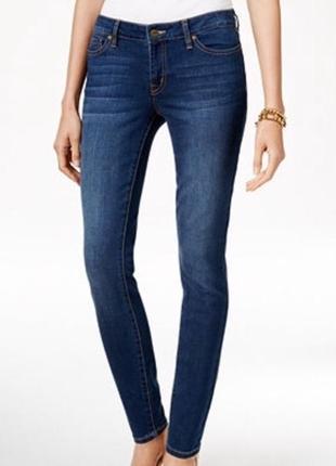 Брендовые джинсы скины tommy hilfiger, p.27