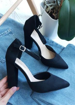 Босоножки ,туфли glamorous, англия