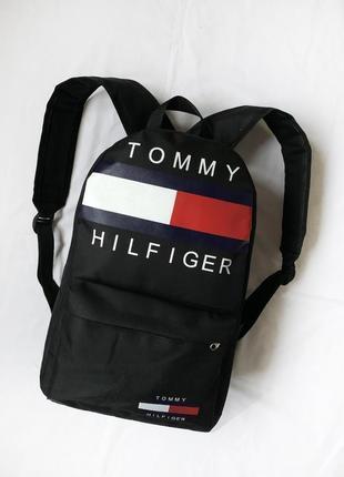 ⭐️новинка⭐️новый невероятно классный рюкзак / городской / сумка /